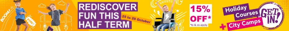 https://citylife.chelmsford.gov.uk/wp-content/uploads/2021/09/CityLife-banner-ad-Oct-HT-kids-2021.png